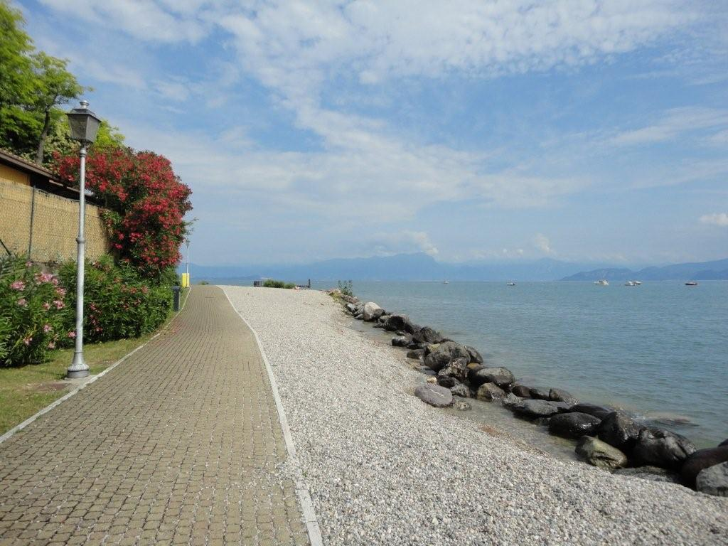 Gardameer Itali�