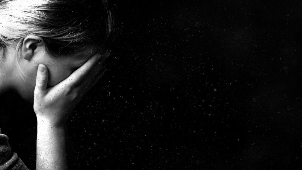 somber somberheid depressie
