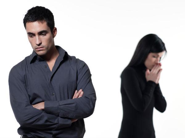 Foute mannen en foute vrouwen herkennen