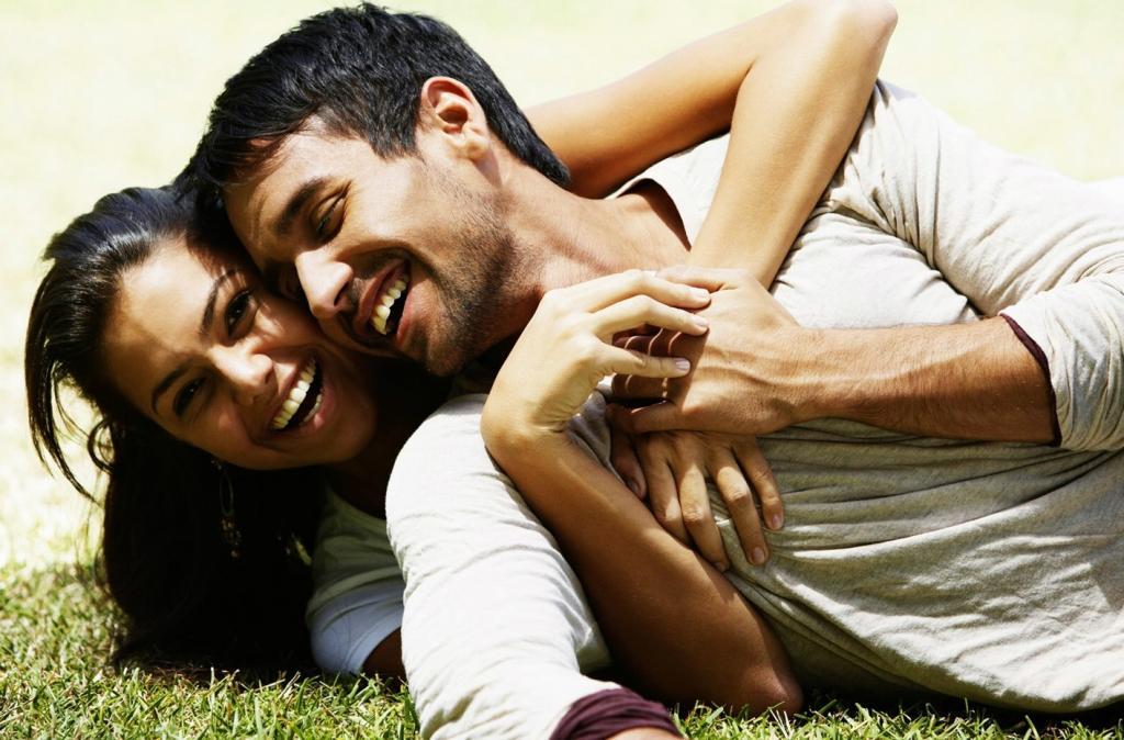Tips om de ware liefde te ontmoeten